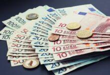 Photo of Accordo integrativo Fondo Efficienze Servizi Istituzionali anno 2019 – Sollecito pagamento