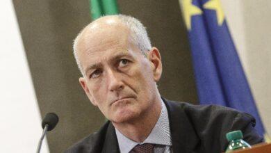 Photo of Scorrimento graduatorie concorsuali ed ampliamento posti a scrutinio – Lettera al Capo della Polizia