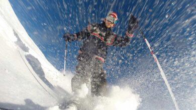 Photo of Campionati del Mondo di sci alpino Cortina 2021 – Trattamento economico personale FF.PP.